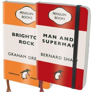 penguin_brighton_superman_medium