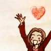 love_hachi