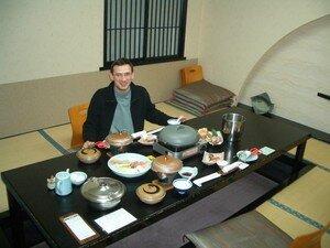 2007_02_09_12_Hokkaido__blog__275