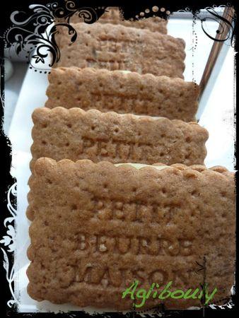 biscuit-ronde