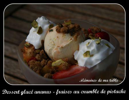 ananas__fraises_crumble_pistache