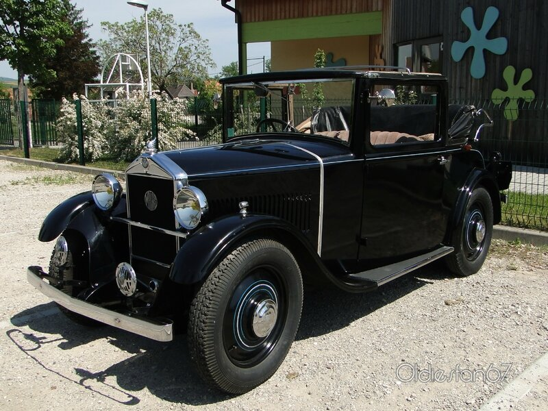 mathis-py-sport-coupe-decouvrable-1932-a
