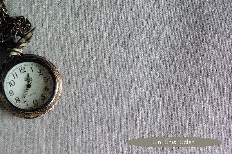 02_Lin_gris_galet