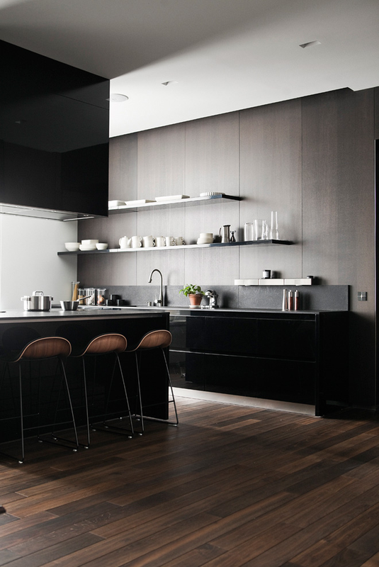 79ideas-dark-kitchen