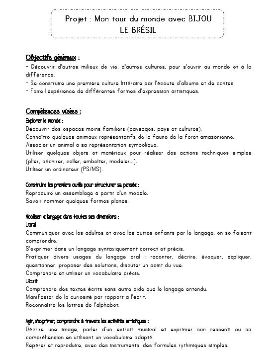 Windows-Live-Writer/Mon-tour-du-monde--le-Brsil_E435/image_2