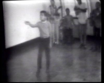1968-Motown-Audition-michael-jackson-34207644-400-320