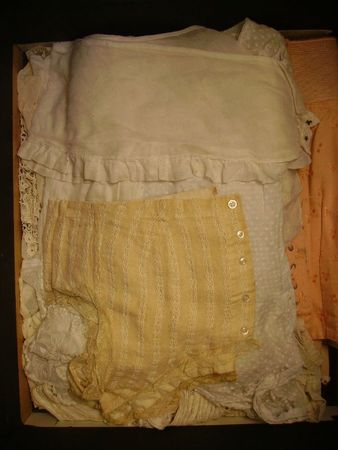 strates textiles 003