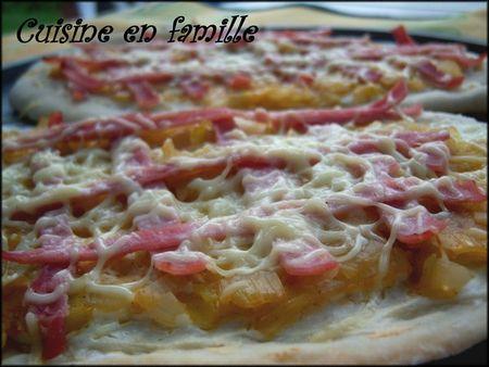 pizza_poireaux