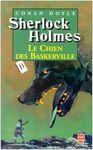 le_chien_des_baskerville_ldp_1988