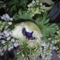 1.bouquets