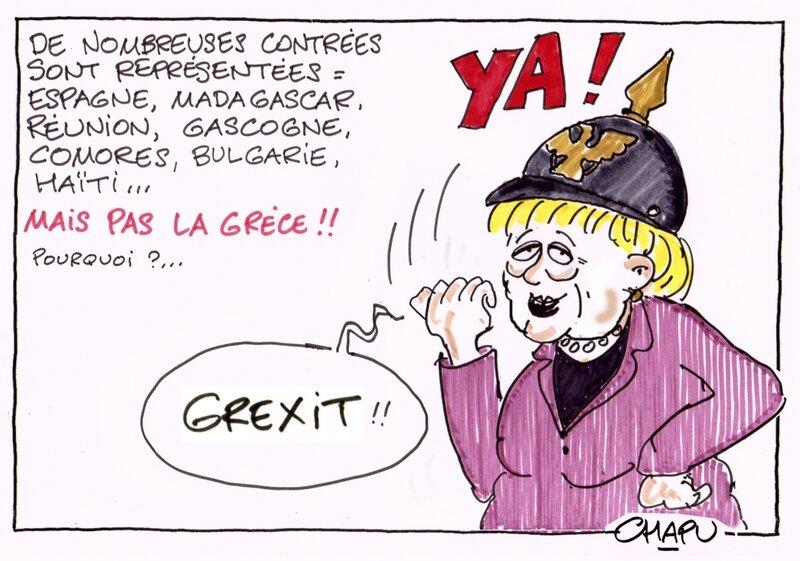 16-Grexit