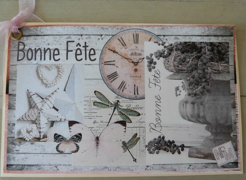 Carte Fête mères Yvette -2014 (2)