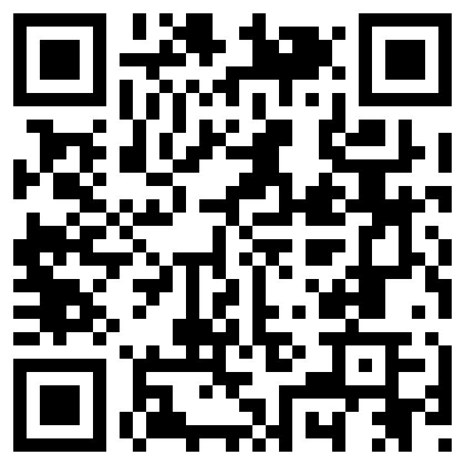 QR code blog Petit Patch Smaranda