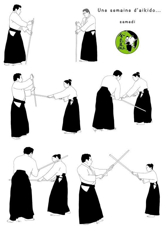 semaine aikido illustrations 11 copie