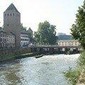 CB-Strasbourg 009