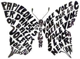 Exemple_de_calligramme_papillon
