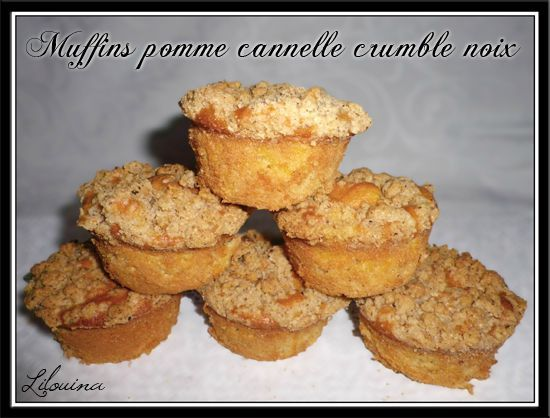 muffinpomme03