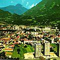 Albertville (Savoie)