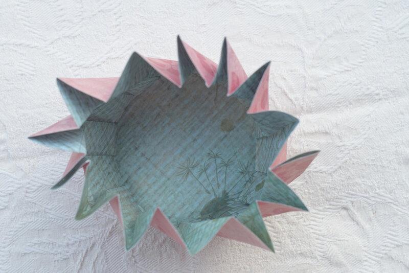 image 055