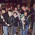 2015-03-26-LE DOULIEU-veillée pascale (21)