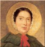 mary_anning1