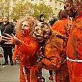 Zombie Walk Paris 2014 (25)