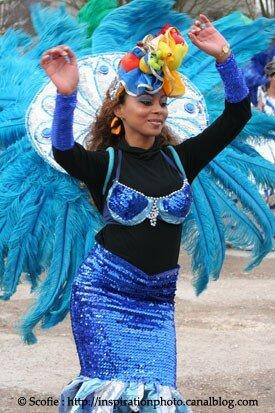 Carnaval_Bussy_4