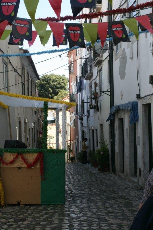 Lisbonne 0392