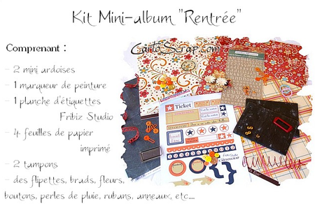 kit_cartoscrap