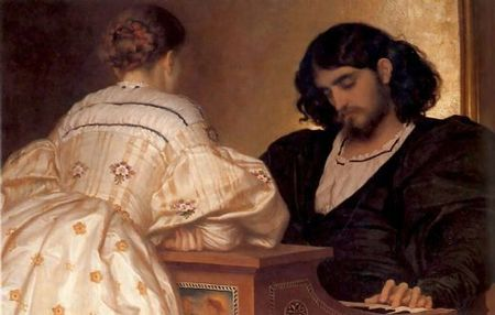 lord-frederick-leighton-the-golden-hours-83658