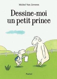 dessine-petit-prince-michel-van-zeveren-L-kqh4oP