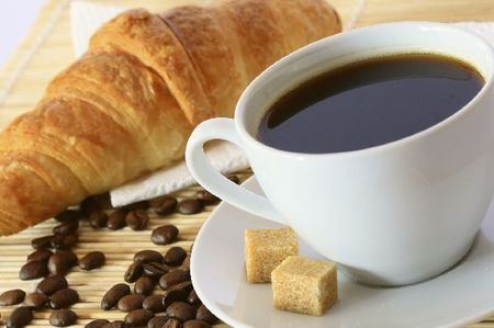petit_dejeuner_daffaires