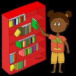 bibliothecaire