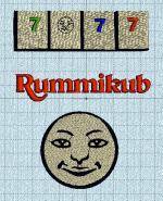 rummikub machine