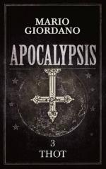 apocalypsis-episode-3-thot-ebook