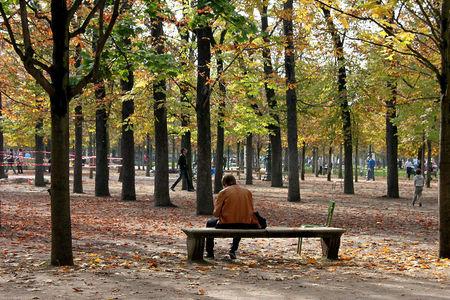 1_Pause_Automne_Jardin_Tuileries_0104