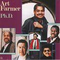 Art Farmer - 1989 - Ph