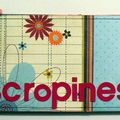 Mini Scropines
