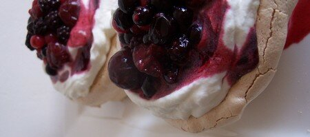 Pavlova_fruits_rouges__11_