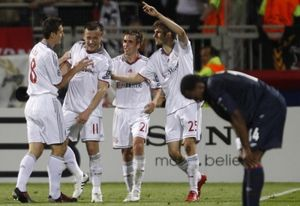475672_bayern_munich_s_olic_celebrates_his_goal_against_olympique_lyon_with_team_mates_during_the_champions_league_semi_final_second_leg_soccer_match_in_lyon