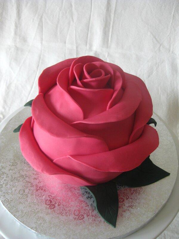 20160405 gâteau bouton de rose (23)