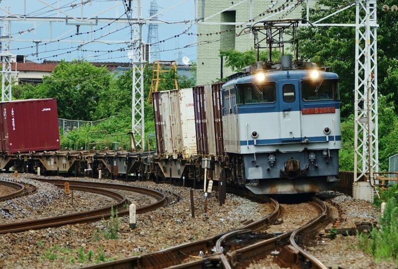 Jap' Summer 2017 097