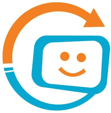 logo smiley 300 dpi