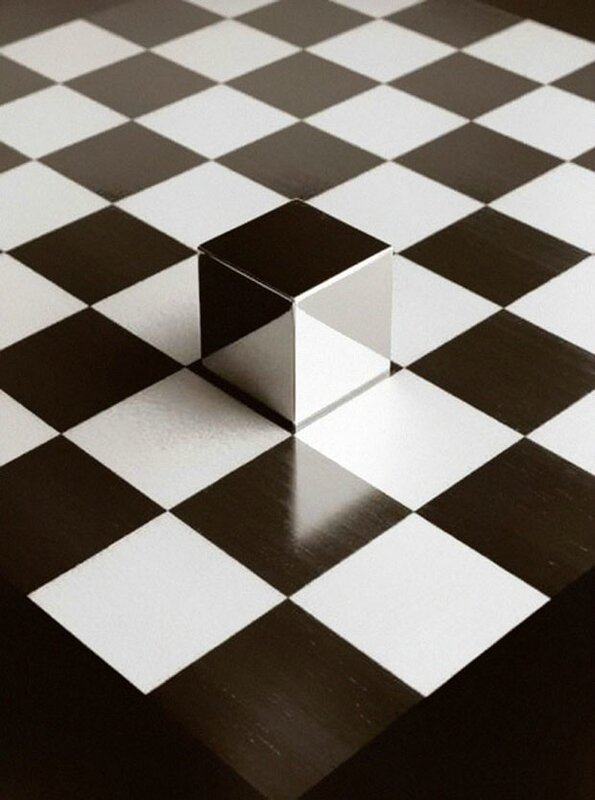 les-impressionnantes-illusions-photos-en-noir-et-blanc-de-chema-madoz1