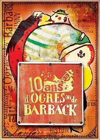 10_ans_d_ogres_et_de_barback_