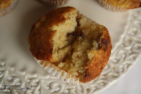 Muffins_aux_Kinder4