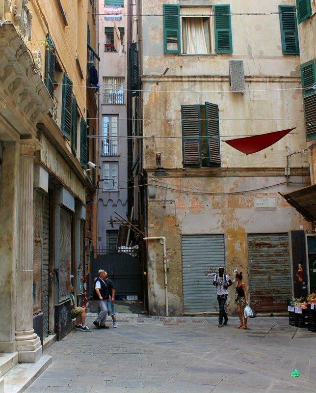 Italie juin 2016 125