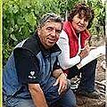 Medecins du sol, médecins de la terre