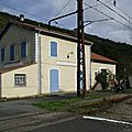 Ceilhes-Roqueredonde (Hérault - 34)