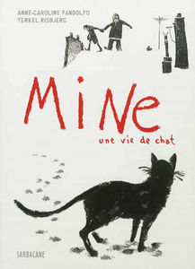 Mine_une_vie_de_chat